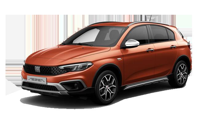 FIAT Kampanyalı Fiyat Listesi 2021